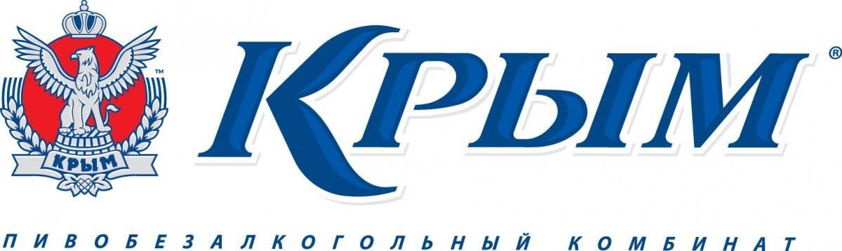 Работа на пивобезалкогольном комбинате Крым, Симферополь