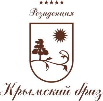работа в гостинице Крымский Бриз, Ялта