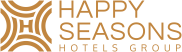 Работа в Happy Seasons Hotels Gorup