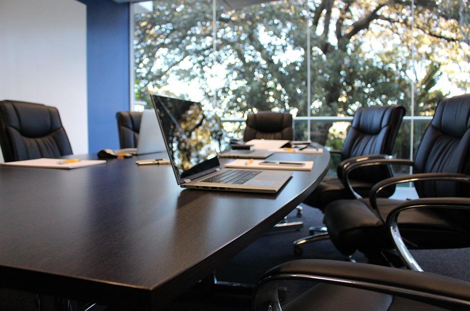 Работа, 10 советов по трудоустройству