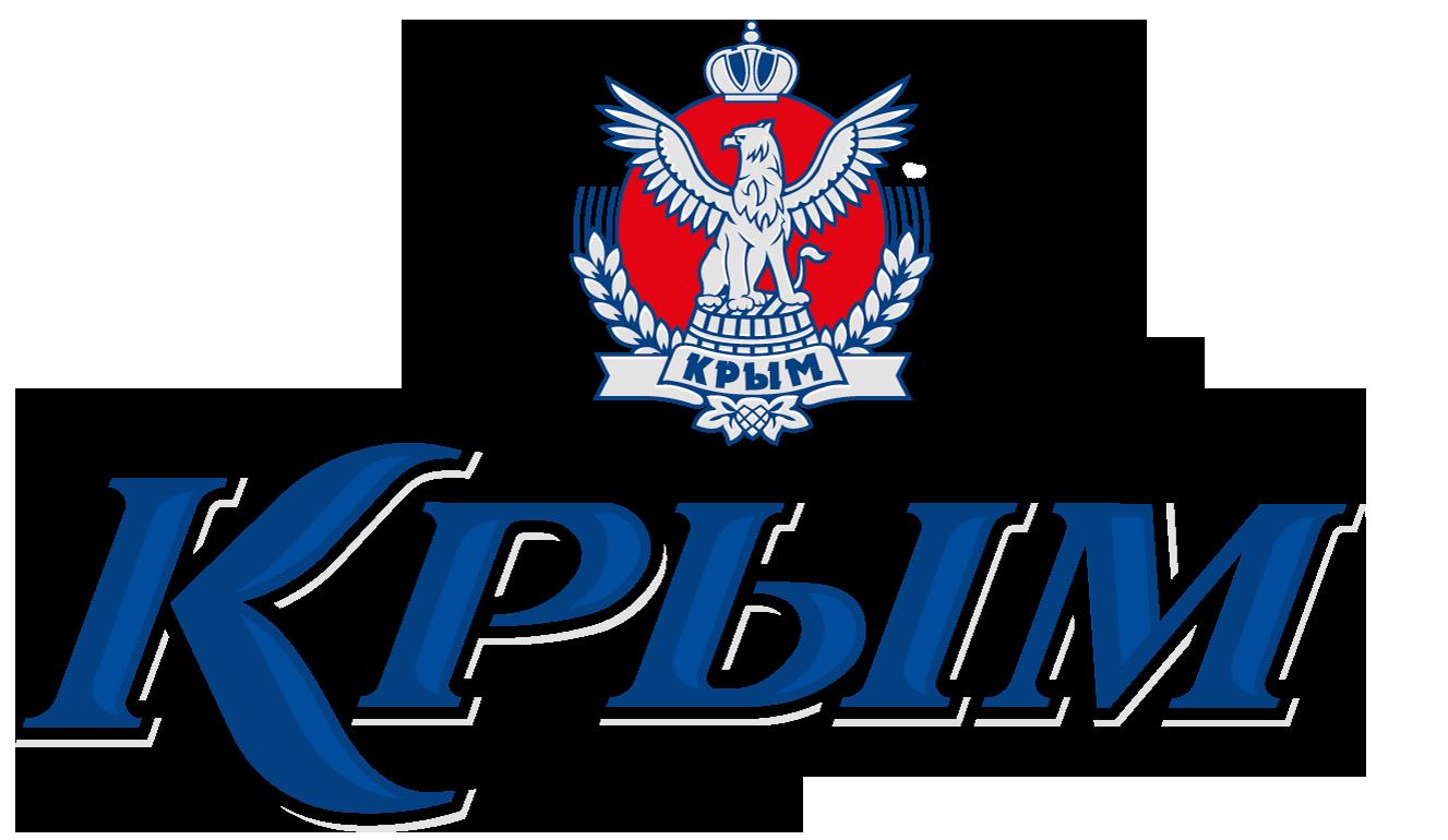 Работа на Пивобезалкогольном комбинате «Крым»