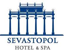 Работа в Гостинице Севастополь