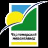 Работа на Черноморском молокозаводе