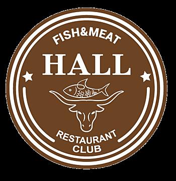 Работа в кафе Fish&Meat