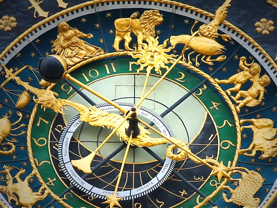 Знаки зодиака и работа – так сложились звезды